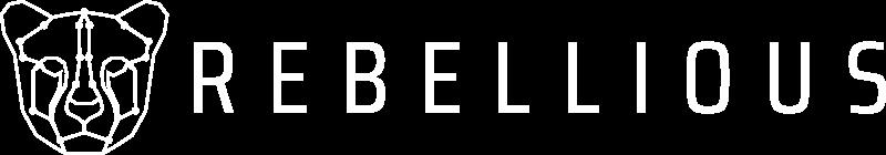 Rebellious Explorer: Address